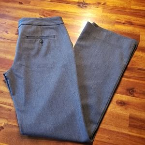 Express Colomnist dress pants